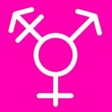 gender neutral >