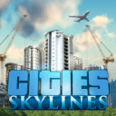 Cities: Skylines <