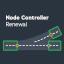 Node Controller Renewal <