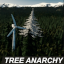 Unlimited Trees: Reboot <