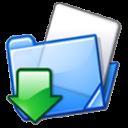 FolderMount <