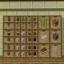 Mod: Storage Drawers <