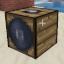 Mod: Jukebox <
