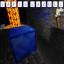 Mod: Lapis Lazuli <