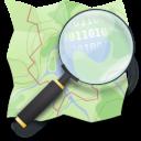 OpenStreetMap <