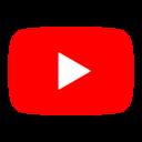 YouTube <