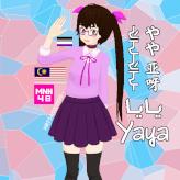 yaya >